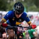 Tanović završila sezonu na 71. mjestu UCI ranking liste
