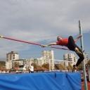 Proglašeni pobjednici ovogodišnjeg 'Nestlé Zdravo' atletskog kupa: Sudjelovalo više od 2300 dječaka i djevojčica
