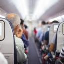 Putnici bili dio eksperimenta: Najduži let bez slijetanja, avion preletio 16.000 km