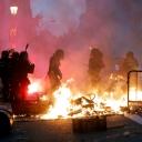 Apokaliptične scene u Barceloni: Desetine povrijeđenih