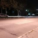 Sarajevo: Pored ceste pronađeno beživotno tijelo djevojke