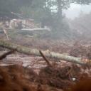 Najmanje 11 poginulih nakon rušenja brane u ruskoj regiji Krasnojarsku