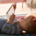 Prijevremena sposobnost čitanja može biti poremećaj, a ne nadarenost