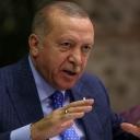 Erdogan: Ako se ne ispune američka obećanja, ofanziva u Siriji se nastavlja