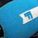 RAK kaznio FTV sa 6.000 KM zbog pristrasnog izvještavanja