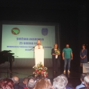 Tuzla: Obilježena 25 godišnjica postojanja i rada Organizacije porodica šehida i poginulih boraca