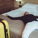 Ovih pet stvari nikada ne biste trebali raditi u hotelskoj sobi