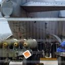 NATO u Njemačkoj vježba za slučaj atomskog rata