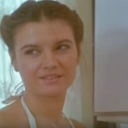 "Poznata je po kultnoj sceni iz filma ""Varljivo leto '68"": Evo kako danas izgleda najčuvenija pekarka"