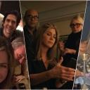 Jennifer Aniston pokorila Instagram: Za dva dana 12 miliona pratilaca