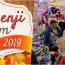 Sve spremno za 'Jesenji sajam' u Mejdanu: Ulaz besplatan za sve posjetioce