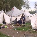 Migrantska kriza u BiH: Obustavljena dostava vode za kamp Vučjak, 'lunch' paketa ima još za 10 dana
