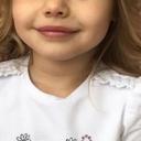 Ovu šestogodišnjakinju smatraju najljepšom djevojčicom na svijetu
