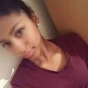 Nakon škole se nije vratila kući: Nestala maloljetnica iz Doboja