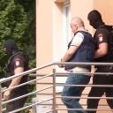 Sukob u Nevesinju, tri osobe povrijeđene