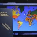 BiH napustila polovica stanovništva, od toga je 55% visokokvalifikovanih