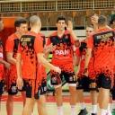 ABA 2 liga: Košarkaši OKK Slobode u Nikšiću traže prvu pobjedu