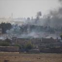Ministarstvo odbrane Turske: U operaciji u Siriji neutralizirano 525 terorista