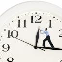 Savjeti uspješnih ljudi: Kako efikasno upravljati svojim vremenom?