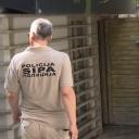 Akcija SIPA-e u Sarajevu, velika zapljena droge