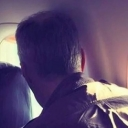 Ovo mu nije trebalo: Putnik u avionu za Los Angeles svojim potezom zgrozio ljude širom svijeta