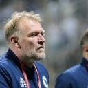 Prosinečki: Kolašinac je otišao za London, neće igrati nijedan igrač koji je počeo protiv Italije