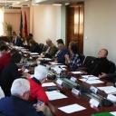 SDP: Vladajuća garnitura drži BiH u talačkoj krizi