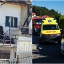 Hrvatska: Čovjek u Sinju prijetio eksplozijom bombe i tri plinske boce, a onda se predao
