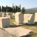 Od 70.000 stećaka najveći broj u Bosni i Hercegovini