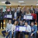 Zenički studenti takmičili se u izradi softvera za smanjenje zagađenja