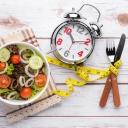 Vrijeme varenja namirnica jako je bitno za gubitak kilograma i dobro zdravlje