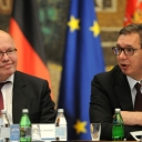 Vučić: Srbija po prosječnim plaćama prestigla Bugarsku i BiH