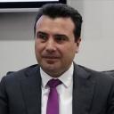 Zaev: Sjeverna Makedonija od januara punopravna članica NATO