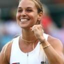 Dominika Cibulkova završila tenisku karijeru