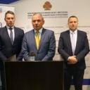 U BiH 99 posto svih preduzeća čine mala i srednja