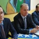 Tuzla: Gotovo kompletan Nezavisni blok prešao u Stranku za BiH