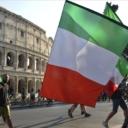 Više od polovine Italijana smatra da su rasistička djela opravdana