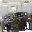 Izraelske snage uhapsile 745 palestinskih maloljetnika od početka godine