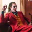 Joker postao najprofitabilniji film svih vremena utemeljen na stripu