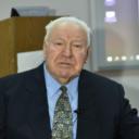 Preminuo Jusuf Mulić profesor emeritus Univerziteta u Sarajevu