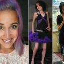 Ispovijest blogerke: Sa 10 godina počela sa dijetom, sa 21 završila na psihijatriji