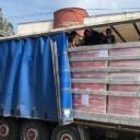 Europol: Krijumčari zaradili dva miliona eura prevozeći kamionima 580 migranta