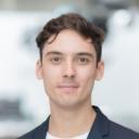 Studij nastavlja na Oxfordu: Munib Mešinović iz Travnika prvi je Bosanac koji je dobio Rhodes stipendiju