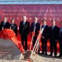 Počela izgradnja dionice kojom će Hercegovina biti direktno povezana s EU (VIDEO)