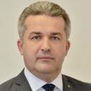 Skupština USK: Smijenjen Agan Bunić nakon afere Pornhub