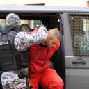 Među uhapšenima u akciji MUP-a TK i Goran Ramić iz Tuzle