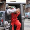U akciji MUP-a TK uhapšeno pet osoba: Sumnjiče se za iznudu, nasilničko ponašanje i ugrožavanje sigurnosti (FOTO+VIDEO)
