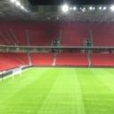 Albanija danas otvara moderni stadion, savez u investiciju uložio 10 miliona eura