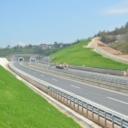 Kreće izgradnja deset kilometara duge dionice Počitelj – Zvirovići