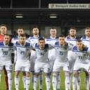 Pobjeda BiH u Vaduzu za kraj neuspješnih kvalifikacija